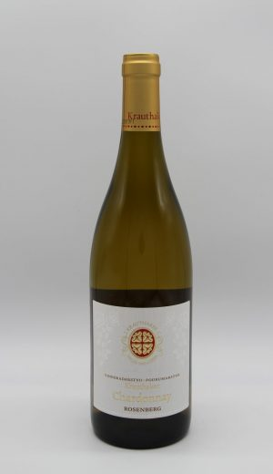 Weisswein | Chardonnay | Krauthaker