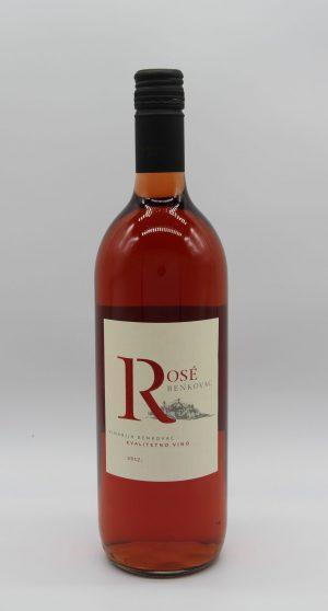 Rosewein | Sommerwein