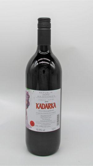 Kadarka | Rotwein