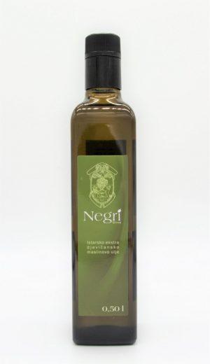 Negri Olivenöl